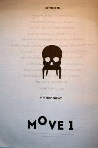 Move ad