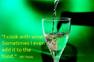 Glass-of-wine-320-by-213